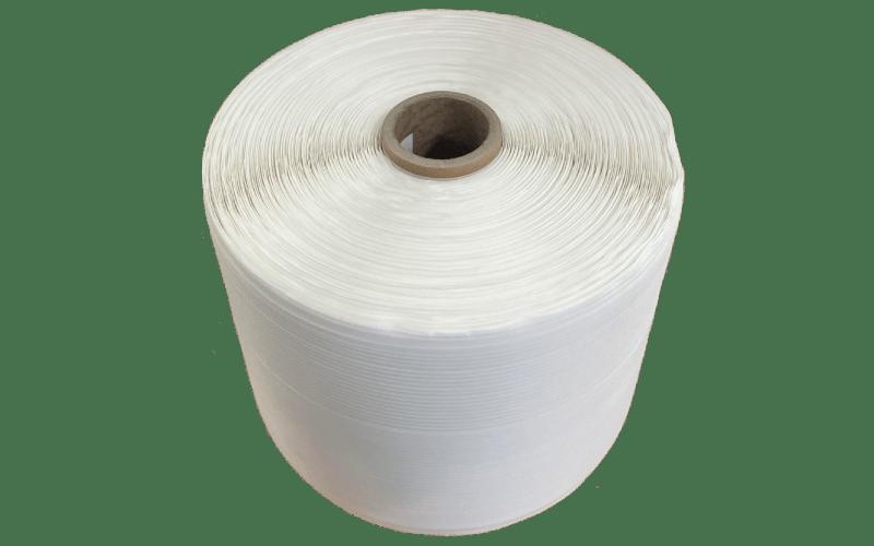Kabelprodukter - Ej konduktiva svällband för kabel