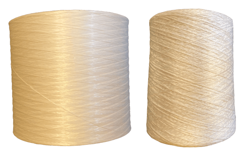 Kabelprodukter - Svällgarn för kabel