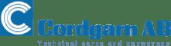 Cordgarn Logo